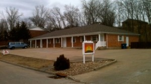 1015 Northeast Drive, Jefferson City, MO