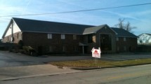 2701 W. Main, Jefferson City, MO