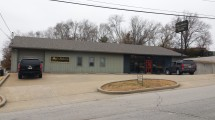 712 Heisinger Road – For Sale or For Lease