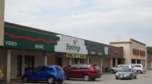2233 Missouri Blvd, Jefferson City, MO