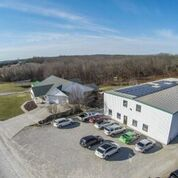 11337 County Road 385 Holts Summit MO