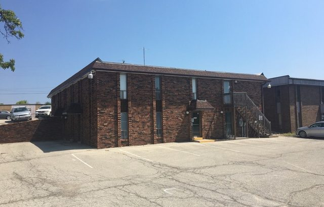 2709 Industrial Drive Jefferson City MO 65109