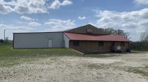 3271 Highway 63 South Westphalia MO